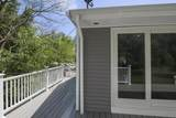 47 Fearing Hill Road - Photo 20