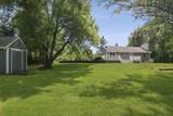 47 Fearing Hill Road - Photo 22