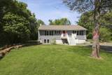 47 Fearing Hill Road - Photo 27