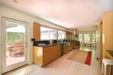 108 Woods Hole Road - Photo 11