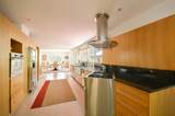 108 Woods Hole Road - Photo 12