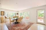 108 Woods Hole Road - Photo 14