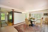108 Woods Hole Road - Photo 15