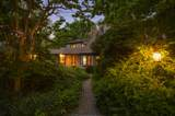 108 Woods Hole Road - Photo 2