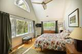 108 Woods Hole Road - Photo 22