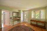 108 Woods Hole Road - Photo 25