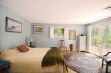 108 Woods Hole Road - Photo 26