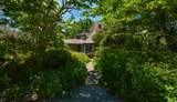108 Woods Hole Road - Photo 3