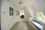 108 Woods Hole Road - Photo 32