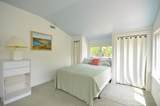 108 Woods Hole Road - Photo 36