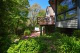 108 Woods Hole Road - Photo 37
