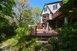 108 Woods Hole Road - Photo 38