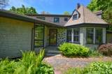 108 Woods Hole Road - Photo 4