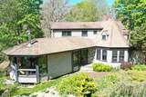 108 Woods Hole Road - Photo 5