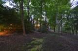 108 Woods Hole Road - Photo 60