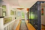 108 Woods Hole Road - Photo 9