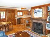 604 Orleans Road - Photo 7