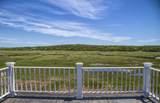 4 Marsh Point - Photo 60