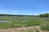 4 Marsh Point - Photo 69