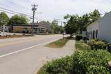 632 Main Street - Photo 43