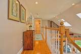149 Greenland Circle - Photo 29
