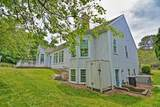 149 Greenland Circle - Photo 45