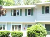 174-H 87 Lowell Road - Photo 1