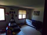 174-H 87 Lowell Road - Photo 11