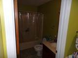 174-H 87 Lowell Road - Photo 13