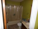174-H 87 Lowell Road - Photo 14