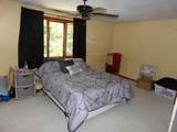 174-H 87 Lowell Road - Photo 16