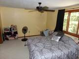 174-H 87 Lowell Road - Photo 17