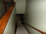 174-H 87 Lowell Road - Photo 19