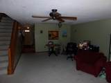 174-H 87 Lowell Road - Photo 20