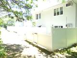 174-H 87 Lowell Road - Photo 3