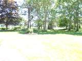 174-H 87 Lowell Road - Photo 4