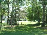 174-H 87 Lowell Road - Photo 5
