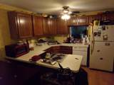 174-H 87 Lowell Road - Photo 8