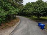 6 Hillcrest Drive - Photo 11