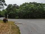6 Hillcrest Drive - Photo 12
