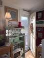 962 Commercial Street - Photo 10