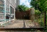 12 Woodview Drive - Photo 2