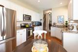 56 Grey Hawk Drive - Photo 9