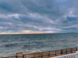 482 Shore Road - Photo 12