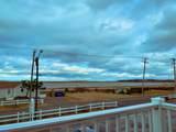 482 Shore Road - Photo 13