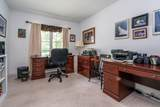 11 Laurel Hill Court - Photo 11