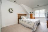 11 Laurel Hill Court - Photo 17