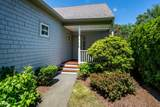 11 Laurel Hill Court - Photo 2