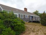 146 Strong Island Road - Photo 10
