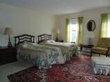 146 Strong Island Road - Photo 13